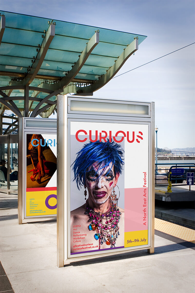 Curious brand poster (1)